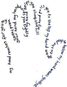 How to write a brief essay outline